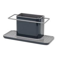 Органайзер для раковины Joseph Joseph Caddy™, серый, 15см - арт.85070, фото 1