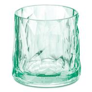 Низкий стакан Koziol Superglas Club No.2, мятный, 250мл - арт.3402653, фото 1