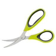 Ножницы кухонные Ibili Easycook, для креветок, 18см - арт.704906, фото 1