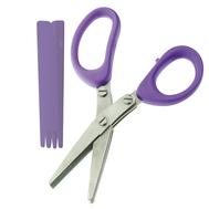 Ножницы для зелени Ibili Easycook, 13см - арт.704907, фото 1