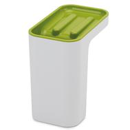 Органайзер для раковины Joseph Joseph Sink Pod, зелёный, 14см - арт.85126, фото 1
