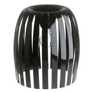 Плафон для светильника Koziol Josephine XL, чёрный, 44см - арт.1934526, фото 1