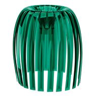 Плафон для светильника Koziol Josephine XL, зелёный, 44см - арт.1934650, фото 1