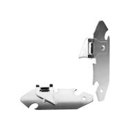 Открывалки для консервных банок Ibili Bar - 2 шт - арт.785500, фото 1