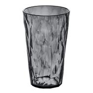 Пластиковый стакан Koziol Club L, серый, 400мл - арт.3578540, фото 1