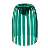 Плафон для светильника Koziol Josephine S, зелёный, 21см - арт.1937650, фото 1