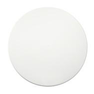 Пластиковая крышка Koziol Palsby M, белая, 21.6см - арт.3815525, фото 1