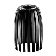 Плафон для светильника Koziol Josephine S, чёрный, 21см - арт.1937526, фото 1