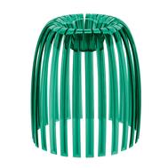 Плафон для светильника Koziol Josephine M, зелёный, 31см - арт.1931650, фото 1
