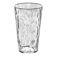 Пластиковый стакан Koziol Club L, 400мл - арт.3578535, фото 1