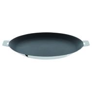 Сковорода блинная Cristel Mutine, с антипригарным покрытием, 26см - арт.CR26QE, фото 1