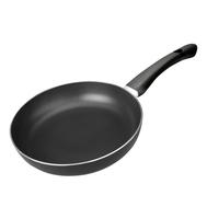 Сковорода антипригарная Ibili Inducta, 24см - арт.410024, фото 1
