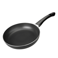 Сковорода антипригарная Ibili Inducta, 20см - арт.410020, фото 1