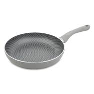 Сковорода антипригарная Ibili Silver net, 28см - арт.435028, фото 1