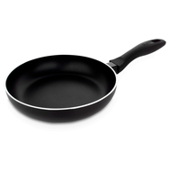 Сковорода антипригарная Ibili Fusion, 24см - арт.450024, фото 1