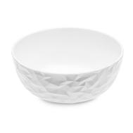 Салатник Koziol Club, белый, 16см - арт.4004525, фото 1