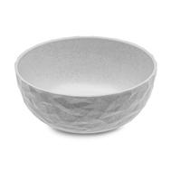 Салатник Koziol Club Organic, серый, 16см - арт.4004670, фото 1