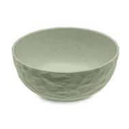 Салатник Koziol Club Organic, зеленый, 16см - арт.4004668, фото 1