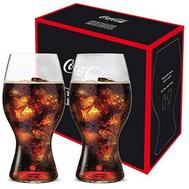 Стаканы Coca Cola Riedel O, 480мл - 2шт - арт.0414/21, фото 1