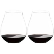 Набор бокалов Pinot Noir Riedel Big O, 762мл - 2шт - арт.0414/67, фото 1