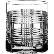 Стакан для виски Ajka Crystal Classic, 350мл - арт.1/64556/51381/45180, фото 1
