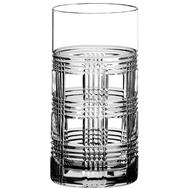 Стакан для напитков Ajka Crystal Classic, 390мл - арт.1/64557/51381/45180, фото 1