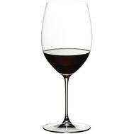 Бокал для вина Cabernet Merlot Riedel Veritas, 625мл - арт.1449/0, фото 1