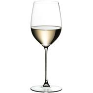 Фужер для вина Viognier Chardonnay Riedel Veritas, 370мл - арт.1449/05, фото 1