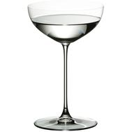 Бокал для мартини Moscato Martini Riedel Veritas, 240мл - арт.1449/09, фото 1