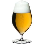 Пивной бокал Beer Riedel Veritas, 435мл - арт.1449/11, фото 1