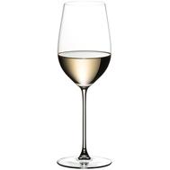 Бокал для вина Riesling Zinfandel Riedel Veritas, 395мл - арт.1449/15, фото 1