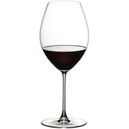 Бокал для красного вина Old World Syrah Riedel Veritas, 625мл - арт.1449/41, фото 1