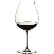 Бокал для красного вина New Wolrd Pinot Noir Riedel Veritas, 790мл - арт.1449/67, фото 1