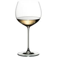 Фужер для вина Oaked Chardonnay Riedel Veritas, 620мл - арт.1449/97, фото 1