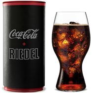 Стакан Coca Cola Riedel O, 480мл - арт.2414/21, фото 1