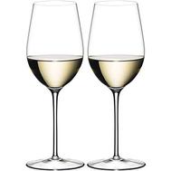 Фужеры для белого вина Riesling Grand Cru Riedel Sommeliers, 380мл - 2шт - арт.2440/15, фото 1
