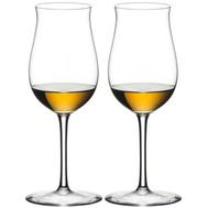 Бокалы для коньяка Cognac VSOP Riedel Sommeliers, 160мл - 2шт - арт.2440/71, фото 1