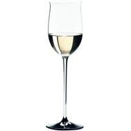 Бокал для вина Rheingau Riedel Sommeliers Black Tie, 210мл - арт.4100/01, фото 1