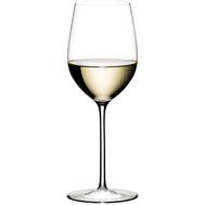 Хрустальный бокал Mature Bordeaux Riedel Sommeliers, 350мл - арт.4400/0, фото 1