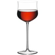 Фужер для вина Rose Riedel Sommeliers, 350мл - арт.4400/04, фото 1