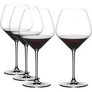 Набор фужеров Pinot Noir Riedel Extreme, 770мл - 4шт - арт.4411/07, фото 1