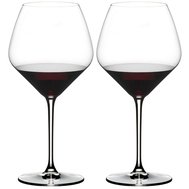 Набор фужеров Pinot Noir Riedel Extreme, 770мл - 2шт - арт.4441/07, фото 1