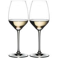 Бокалы для белого вина Riesling Riedel Extreme, 460мл - 2шт - арт.4441/15, фото 1