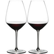 Набор фужеров для красного вина Shiraz Riedel Extreme, 709мл - 2шт - арт.4441/32, фото 1