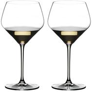 Набор бокалов Oaked Chardonnay Riedel Extreme, 670мл - 2шт - арт.4441/97, фото 1