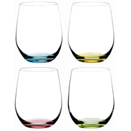 Бокалы для воды Happy Riedel, 320мл - 4шт - арт.5414/44, фото 1