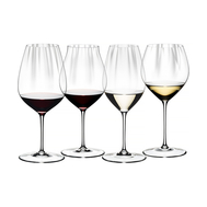 Дегустационные бокалы Tasting Set Riedel Performance - 4шт - арт.5884/47, фото 1