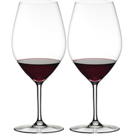 Бокалы Double Magnum Riedel Ouverture, 995мл - 2шт - арт.6408/01, фото 1