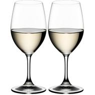 Бокалы для белого вина White Wine Riedel Ouverture, 280мл - 2шт - арт.6408/05, фото 1