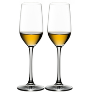 Рюмки для текилы Tequila Riedel Ouverture 210мл - 2шт - арт.6408/18, фото 1